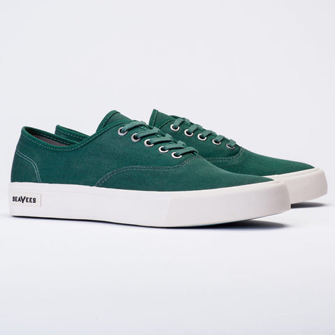 Legend Sneaker Standard: Ceramic Green