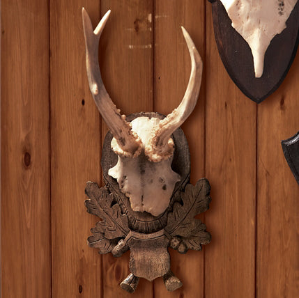 The Hunt Club: Antler #1