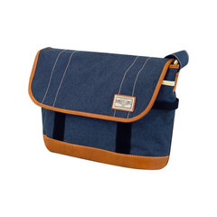 Palette Messenger: Navy