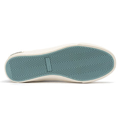 Hawthorne Slip On Standard: True Navy