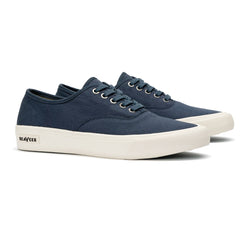Legend Sneaker Standard: True Navy