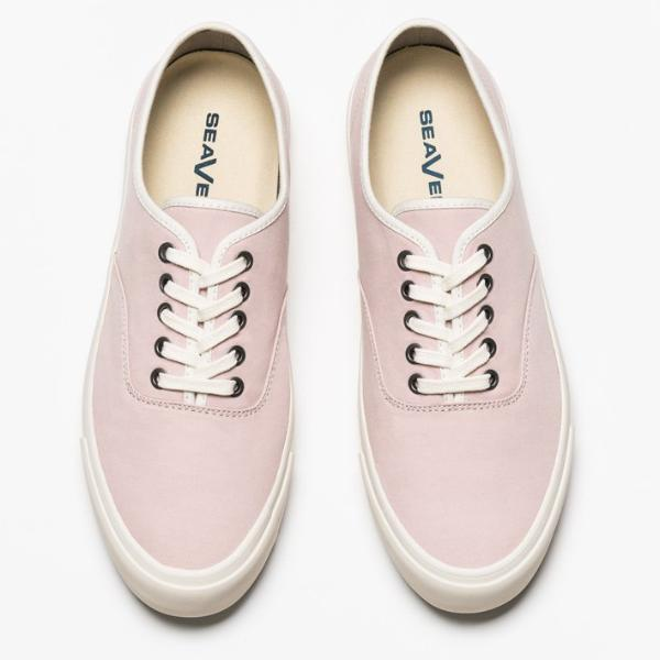Legend Sneaker Standard: Rose Quartz