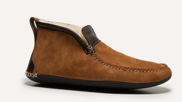 Quoddy - Mens Dorm Boot