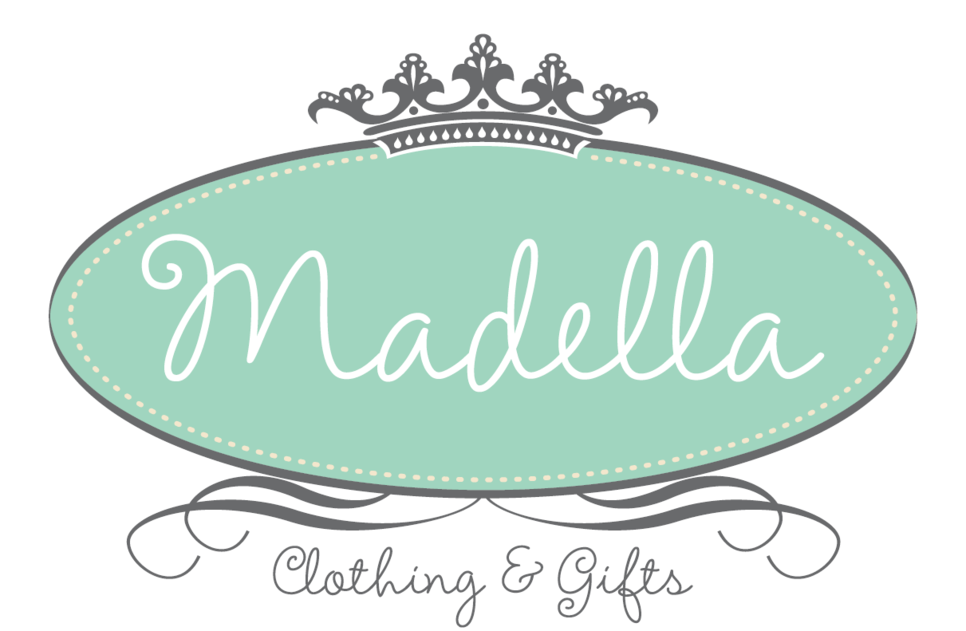 Madella Clothing & Gifts
