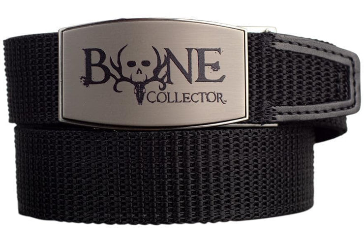 Nexbelt Belt Bone Collector Tactical