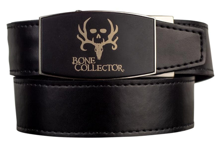 Nexbelt Belt Bone Collector Everyday