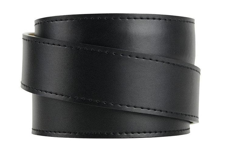 "Nexbelt Belt Black / Fits up to 45"" waist C8"