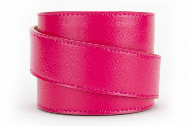 Gem Pink Gem Series Golf Belts