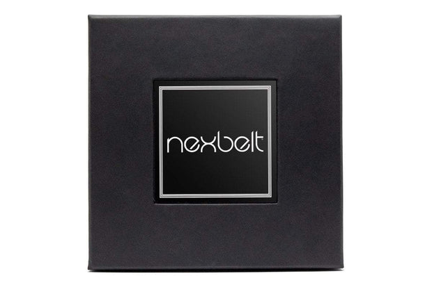 Nexbelt Accessories Satin Gift Box