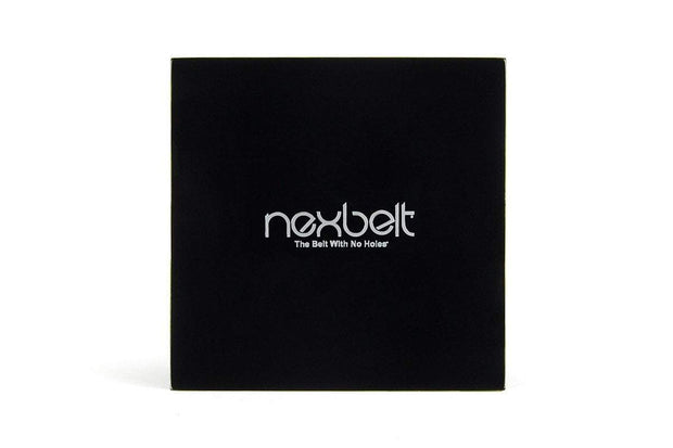 Nexbelt Accessories Wood Piano Gift Box