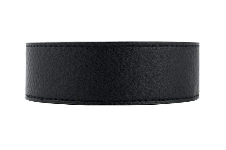 Tex PreciseFit Leather Strap