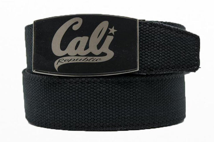 California Dreamin Belt - Cali