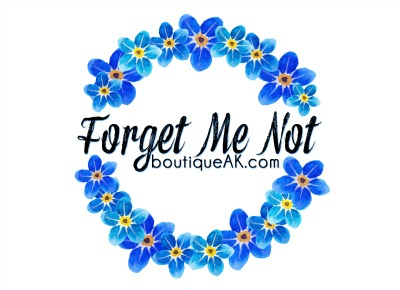 Forget Me Not Boutique