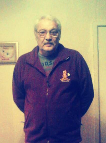 Free Embroidered Life Guards Fleece for a Veteran in Need.
