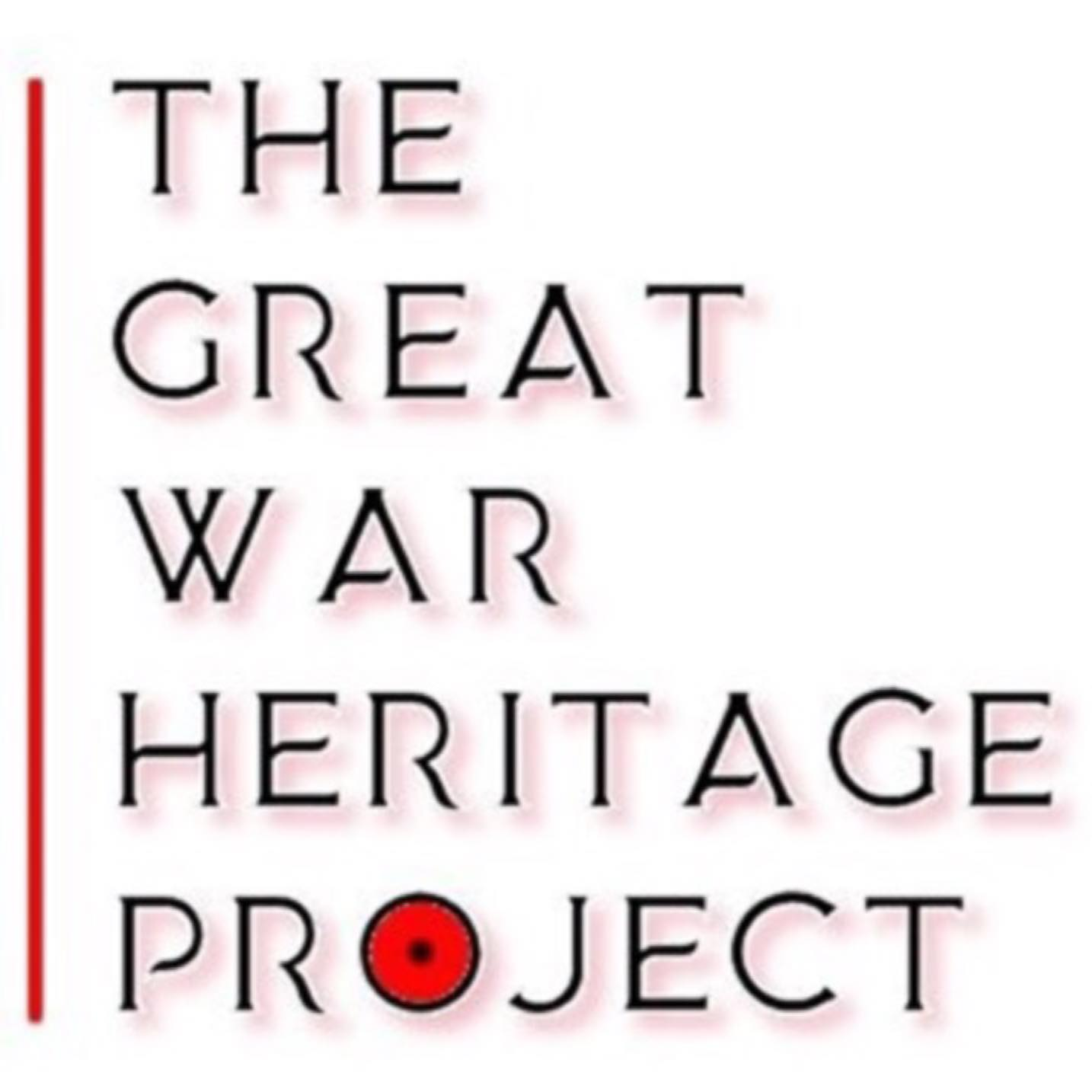 Great War Heritage Project