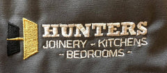 Hunters Joinery