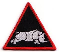 1st Armoured Division