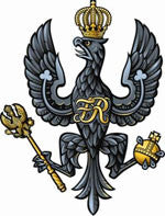 King's Royal Hussars