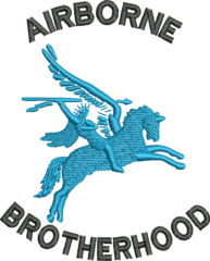 Airborne Brotherhood