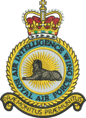 RAF Air Intelligence Wing