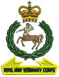 Royal Army Veterinary Corps