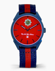 THE SCOTS GUARDS WATCH COLLECTION