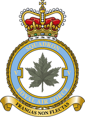 No. 5 (Army Co-Operation) Squadron RAF