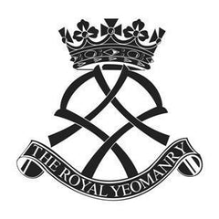 Royal Yeomanry