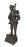 WW1 Old Contemptible Bronze Statue