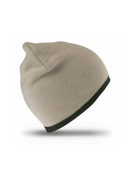 Beanie Hat - Corps Of Army Music Beanie Hat