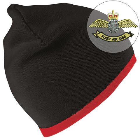 Beanie Hat - Fleet Air Arm Beanie Hat
