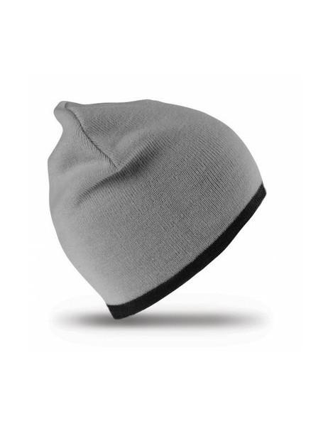 Beanie Hat - Royal Armoured Corps Beanie Hat