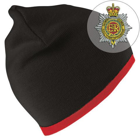 bd21aed4758 Beanie Hat - Royal Corps Transport Beanie Hat