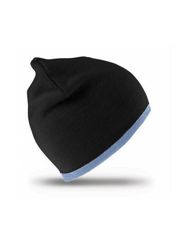 Beanie Hat - Royal Electrical And Mechanical Engineers Beanie Hat
