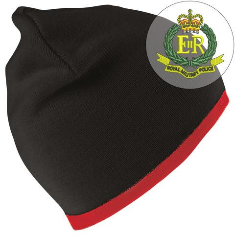 Beanie Hat - Royal Military Police Beanie Hat