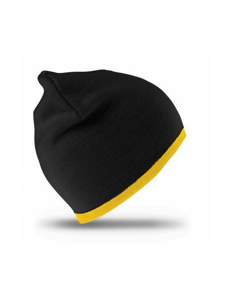 Beanie Hat - South Nottinghamshire Hussars Beanie Hat
