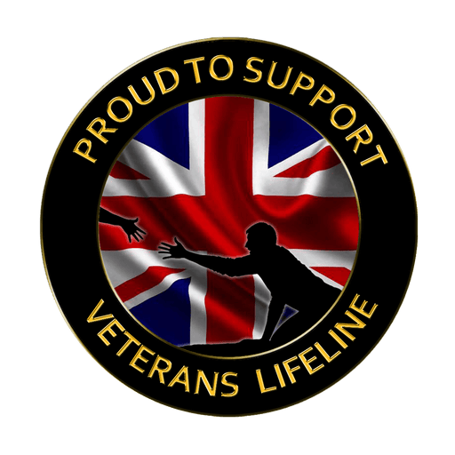 Donation - DONATE TO Veterans Lifeline