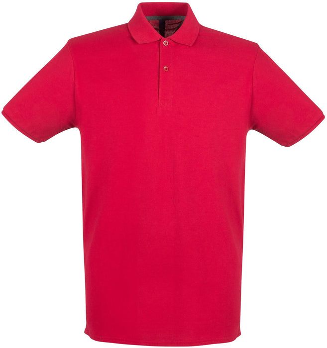 Polo Shirts - Build Your Own ROYAL MARINES Embroidered Polo Shirt (Up To 5XL)