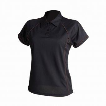 Polo Shirts - RAOC (31 ORDNANCE COY) Special Edition Unisex Performance Polo Shirt