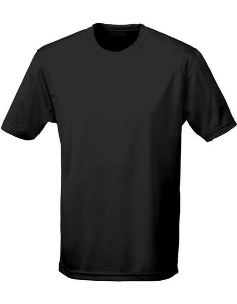 T-Shirts - Corps Of Army Music Sports T-Shirt