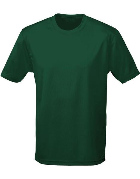 T-Shirts - HMS Naiad Sports T-Shirt