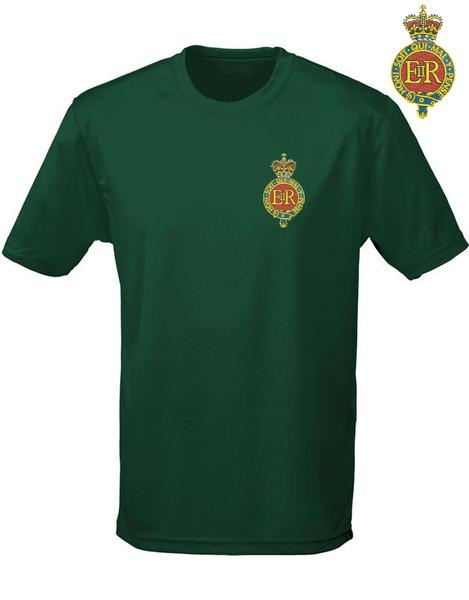 T-Shirts - Household Cavalry Sports T-Shirt