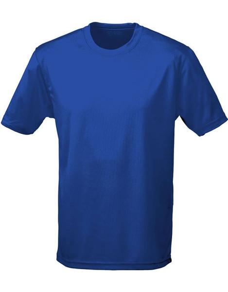 T-Shirts - RFA Fort Victoria Sports T-Shirt