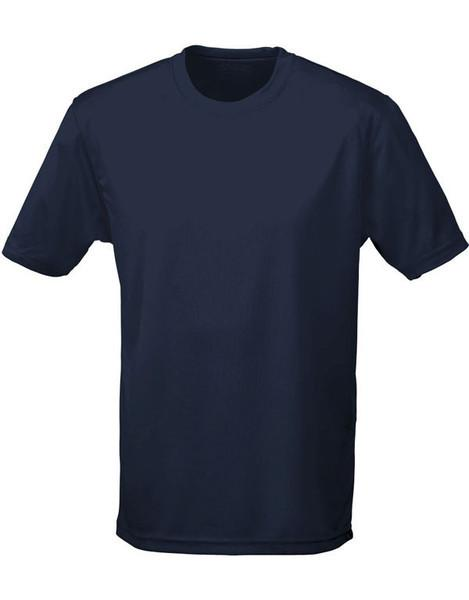 T-Shirts - Royal Navy Surface Fleet Sports T-Shirt