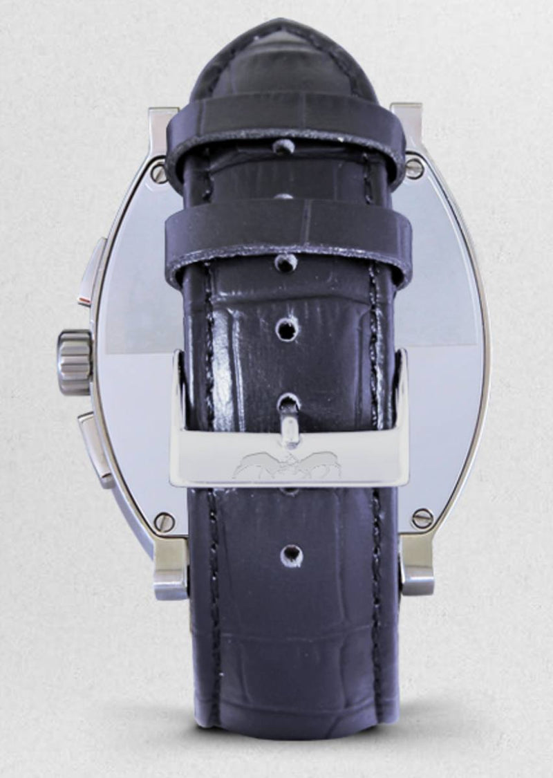 Watches - THE BLUES AND ROYALS 'HERITAGE' WATCH