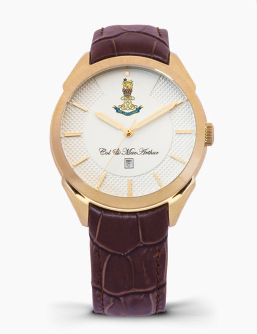 Watches - THE LIFE GUARDS 'PRIDE' WATCH