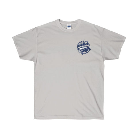 Grand Lake Ultra Cotton Tee
