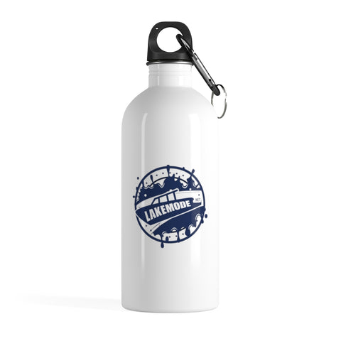 Lakemode Stainless Steel Bottle