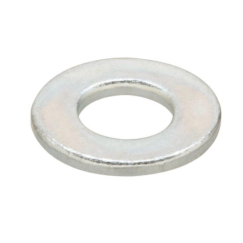Flat Washer for M8