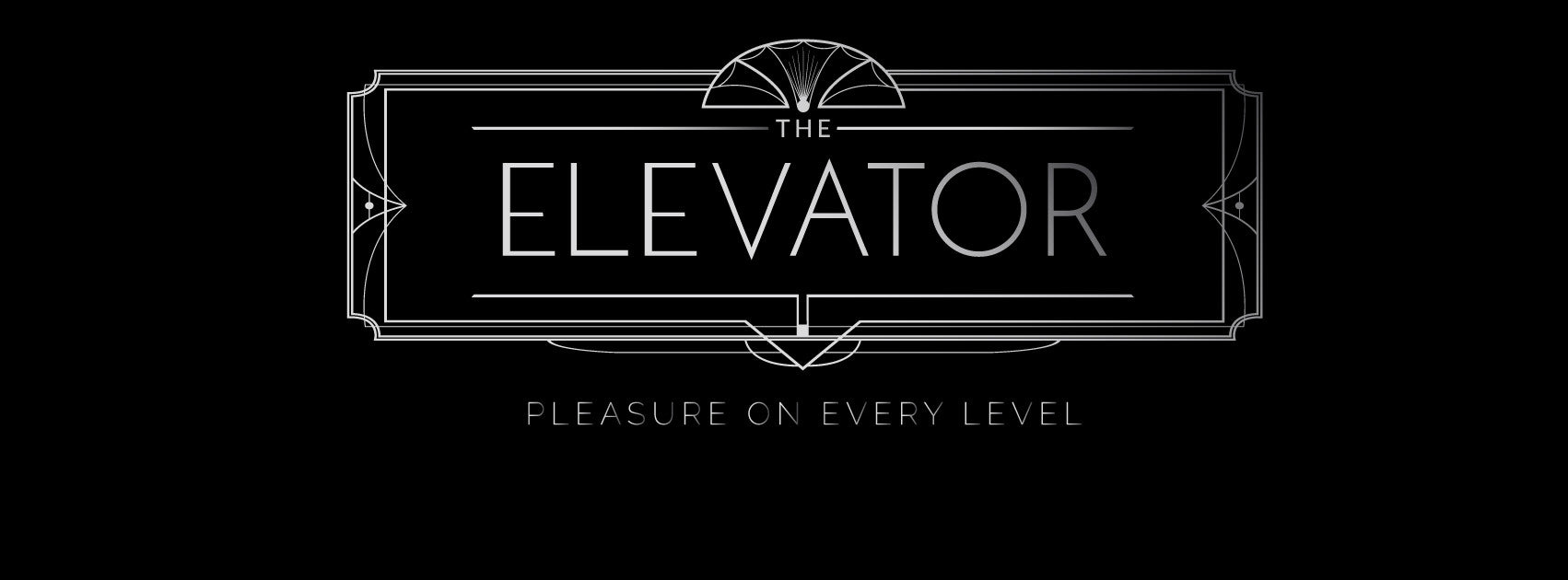 The Elevator - Quality Sex Toys Affordable Prices
